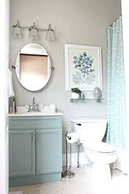 diy bathroom wall decor pinterest. cute ways to decorate your bathroom 25 best ideas about wall decor on pinterest diy t