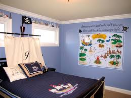map of decor small pirate pete s treasure map wall mural treasure map decor