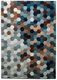 114 best ffe carpet images on modern geometric rug