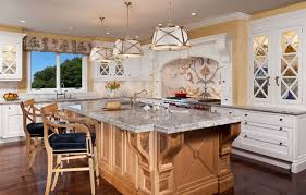 Kitchen Remodeling Northern Va Decor Interior Home Design Ideas Best Kitchen Remodeling Northern Va Decor Interior