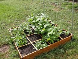 full size of garden small vegetable garden designs best small garden ideas kitchen vegetable garden plans