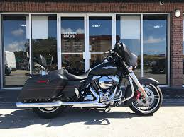2016 harley davidson street glide special motorcycles miami