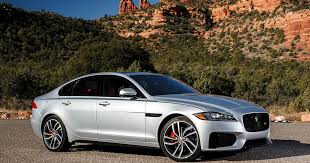 2018 jaguar line up. fine jaguar for 2018 jaguar line up x