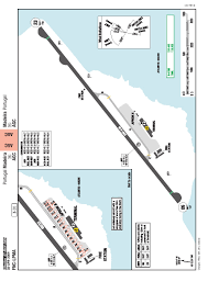 Lpma Airport Charts Schedules Trans European Airways Vag