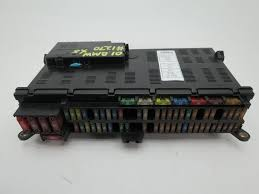similiar 2001 bmw e53 fuse keywords motor additionally bmw x5 fuse box location as well 2001 bmw x5 fuse
