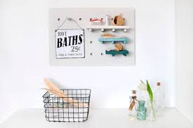 home office multitasking. Multitasking DIY: One Peg Board - Thousands Of Possibilities | And Craft Home Office I