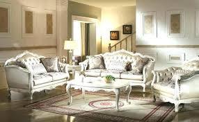 modern white living room furniture white living room furniture sets white living room set white