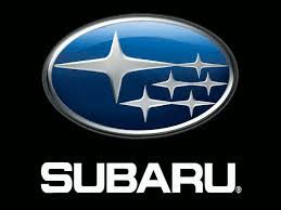 subaru logo wallpaper android. subaru logo wallpaper wallpapersafari android h