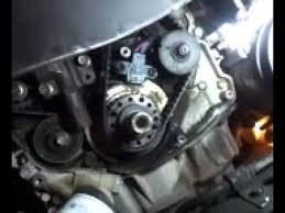 2005 kia sedona o2 sensor wiring diagram for car engine 2000 kia sephia radio wiring further 2000 nissan maxima bose audio wiring diagram additionally kia sorento