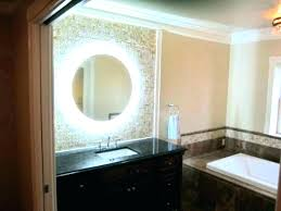 Vanity mirror lighting Counter Bathroom Vanities Mirrors And Lighting Wall Mounted Led Mirror Wall Vanity Mirror Lighted Bathroom Vanity Mirrors Adrianogrillo Bathroom Vanities Mirrors And Lighting Wall Mounted Led Mirror Wall