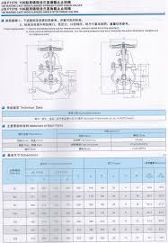 Check Valve Weight Chart Jis F7375 10k Marine Cast Iron Flanged Straight Stop Check Valves Buy Check Valves Stop Check Valves Marine Cast Iron Gate Valves Product On