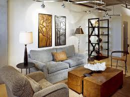 fabulous track lighting for living room living room lighting designs