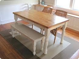 small kitchen table with bench small kitchen table with benches kitchen kitchen tables with kitchen table