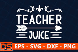 Free svg cut files posted daily. 81 Teacher Design Designs Graphics