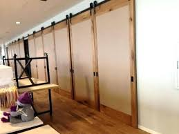 panels divider sliding wall panels divider fascinating sliding room divider sliding wall panels sliding room dividers