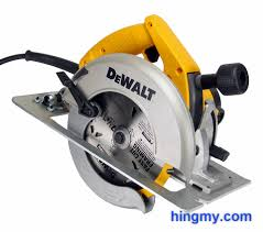 dewalt skil saw. in dewalt skil saw