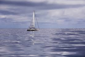Charting A Course Sailing Margie Warrell Are You Charting A Course That Inspires You