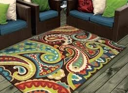 colorful outdoor rugs best images about indoor and on c colored multi round colorful outdoor rugs
