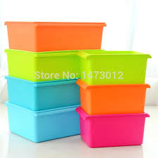 colorful plastic storage bins. Plastic Storage Bins For Books Colored Best Design Boxes Exercise Intended Colorful