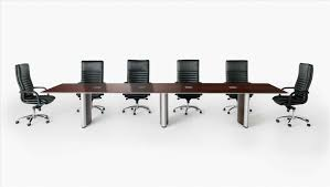 table and chairs top view. View Office Chair Modern New Premium S U Desks Coalesse Conference Table And Chairs Top