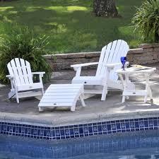 loopita bonita outdoor furniture. Poolside-Furniture Loopita Bonita Outdoor Furniture