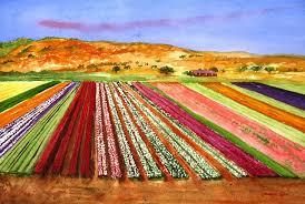 flower farms in california flower farm in gilroy