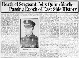 April 13 1924 - Newspapers.com