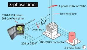 volt wiring diagram with blueprint pictures 10072 linkinx com 208 Volt 3 Phase Motor Wiring Diagram full size of wiring diagrams volt wiring diagram with blueprint pics volt wiring diagram with blueprint 3 Phase 208 Volt Breaker
