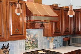 copper kitchen lighting. Kitchen-2 Copper Kitchen Lighting O