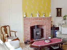 Southport Bedroom Furniture Old Hollow Cottage 1 Bedroom Property In Southport Pet Friendly