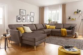 Home Affaire Wohnlandschaft Marseille In 2019 Sofas
