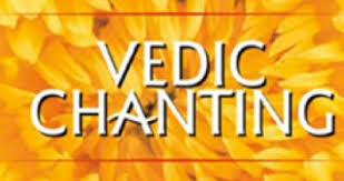 Image result for vedic tradition