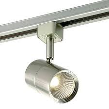 track lighting replacement. Track Lighting Heads Medium Size Of At Kits And More Replacement Awesome  Photos Stores Ottawa West Track Lighting Replacement K