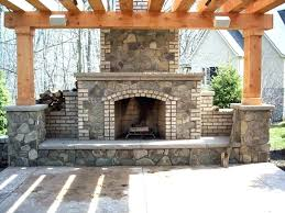 outdoor stone fireplace designs outdoor fireplace designs stone image of build stone fireplace outdoor outdoor stone outdoor stone fireplace designs