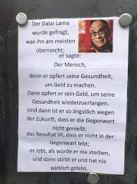 Dalai Lama Zitate Facebook