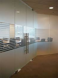 office glass frosting. conference room glass frosting google search office design pinterest f