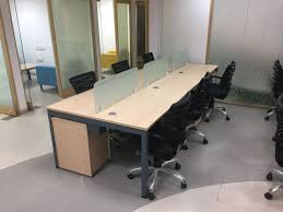 office furniture photos. Buy-Office-Furniture-Gurgaon Office Furniture Photos