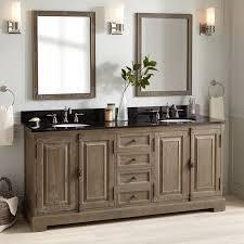 undermount bathroom double sink. 72\ Undermount Bathroom Double Sink E