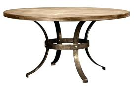 30 inch wide expandable dining table. square dining table 30 height wide round inch expandable 0000 w