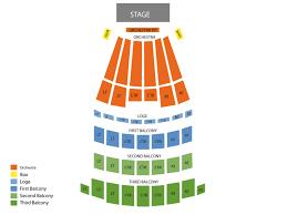 Specific Shrine Expo Center Seating Chart Shrine Auditorium