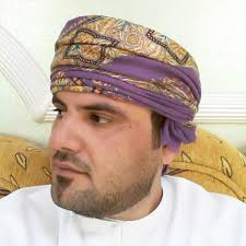 Mohammed Said Khamis Althihlly - Oman » Arab Business Club - نادي الأعمال ... - 24de76e6e0ded4333d0371b3cb637f0e