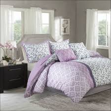 Bedroom : Fabulous Dark Purple Comforter Sets King Purple Queen ... & Full Size of Bedroom:fabulous Dark Purple Comforter Sets King Purple Queen  Bedding Collections Purple Large Size of Bedroom:fabulous Dark Purple  Comforter ... Adamdwight.com