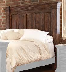 baers bedroom furniture awesome international furniture direct bedroom 5 0 headboard ifd1022hdbd q