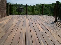 composite deck ideas.  Composite Trex Deck Board Sizes Decks Ideas With Measurements 3072 X 2304 With Composite
