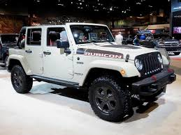 2018 jeep wrangler unlimited rubicon. simple jeep 2018 jeep wrangler rubicon recon redesign clean image inside jeep wrangler unlimited rubicon r