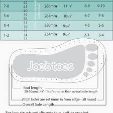 Adidas Socks Size Chart Adidas Shoe Size Chart Uk Www Bedowntowndaytona Com