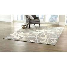 8 x 10 area rugs rugs the home depot 8 x 10 rug 8 x 10