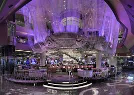 the chandelier 1649 photos 1168 reviews lounges 3708 las vegas blvd s the strip las vegas nv phone number yelp