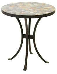 elastic vinyl tablecloth round best of patio patio round table unusual design tables at