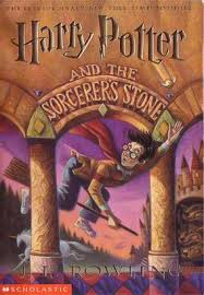 the philosopher s stone the alchemist allusions many people are familiar the harry potter series the first book by j k rowling is called harry potter and the sorcerer s stone